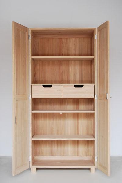 paul ruff schreinerei und planungsb ro m nchen. Black Bedroom Furniture Sets. Home Design Ideas